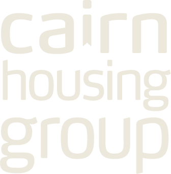 cairn housing group